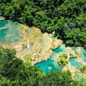 SEMUC CHAMPEY, GUATEMALA (6)