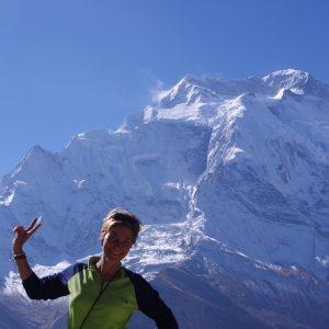 ANNAPURNA, montagne, christine, UPPER PISANG MANANG (66)