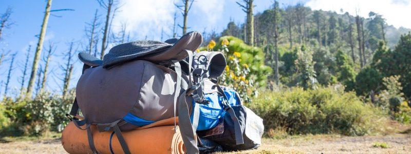 backpack-5111654_1280