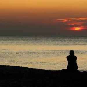 sunset-1342101_1280