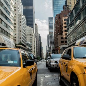 taxi-381233_1280
