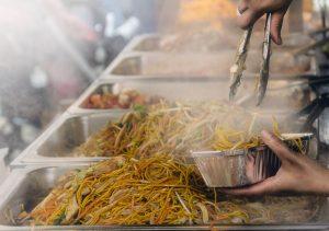 street food chinoise web